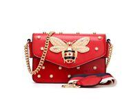 """""""Bee"""" Handbag"""