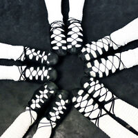 OPEN REG - IRISH DANCE LESSONS-MCINTYRE ACADEMY OF IRISH DANCE