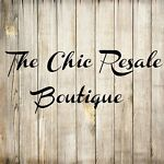 thechicresaleboutique