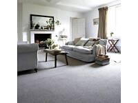 Carpet, Wood & Vinyl FLOORING