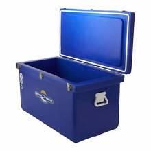 Outer Mark 110L Esky Cooler Ice Box Melbourne CBD Melbourne City Preview