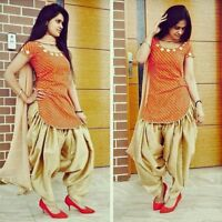 Punjabi Suits Stitching/Tailoring/Alteration in  Whitby & Oshawa