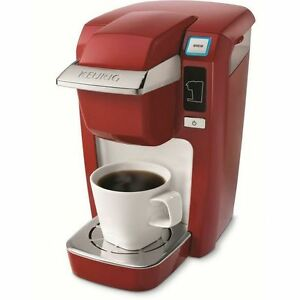 How Do Keurigs Work?