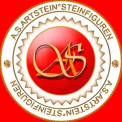 a.s.artstein.ug32