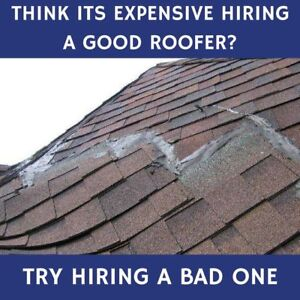 ROOFING/TREE REMOVAL/YARD or SITE CLEAN UP / POWER WASHING