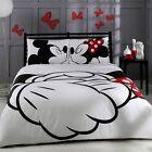 Disney Duvet Cover Duvet Covers & Bedding Sets