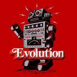 evolution_props