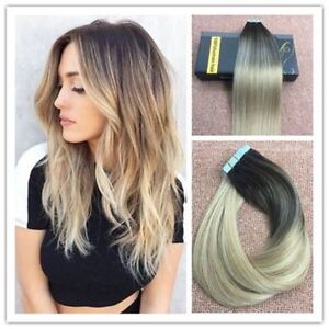 Sew hair extensions services in city of toronto kijiji classifieds professional hair extension weaving starting from 45 pmusecretfo Images