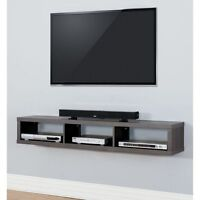 TV, Appliance and furniture move and installation