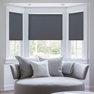 New Homes & Condo Units Special Offer!! Quality Blinds & Shades!