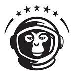 Wireless Monkey