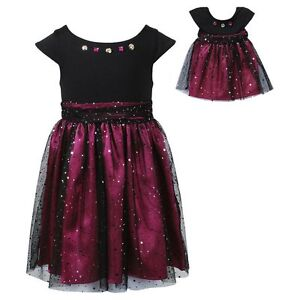American Girl Matching Outfits - For Real Girl and Doll (8 & 10) London Ontario image 5