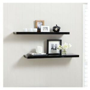 Looking for floating shelves