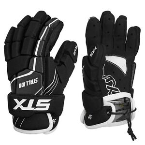 Looking to Buy - Youth Lacrosse Gloves for 5 Year Old