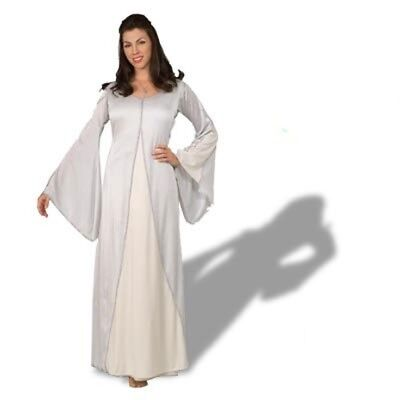 Lord of the Rings - Arwen Adult Costume