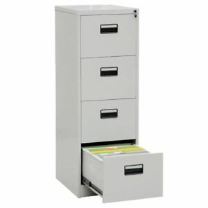 Filing Cabinet from Staples