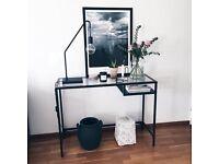 Table / Desk / Tv Desk