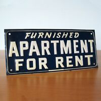 Attention: Landlords