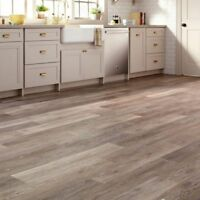 Laminate Engineered Hardwood Vinyl Plank Tile and Many more !!!