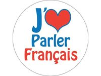French private tuition with a French Assistant