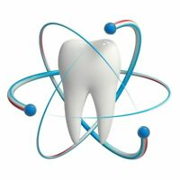 ASSISTANTE DENTAIRE - DENTAL ASSISTANT