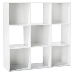Looking for a cube shelf