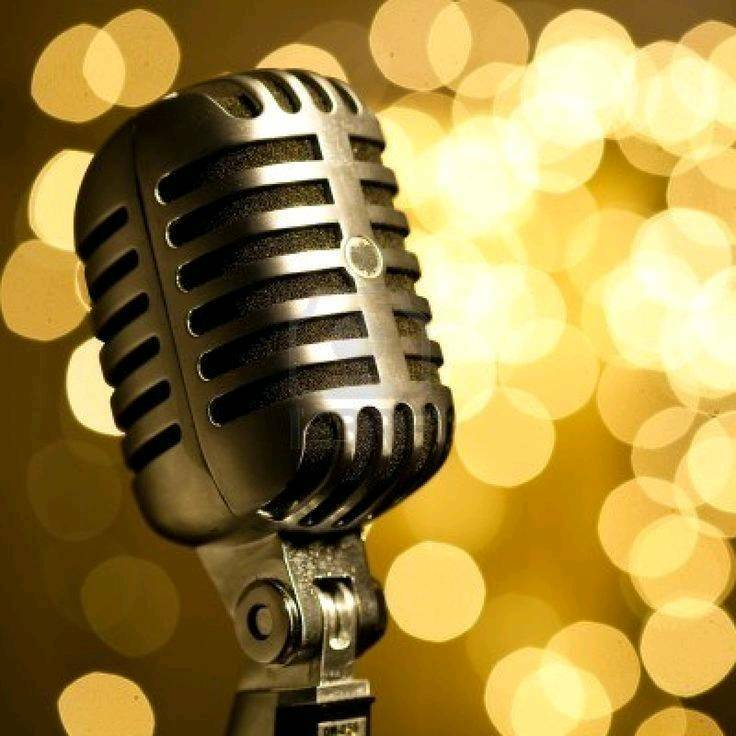 Covers Acts Wanted for Friday/Saturday Nights in Shawlands