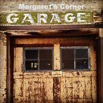 Margaret's Corner Garage