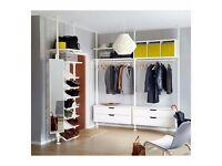 IKEA Stolmen Wardrobe