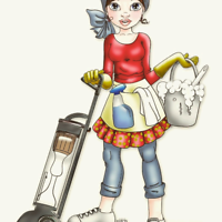 C.Bray Cleaning