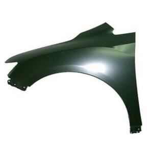 New Painted 2009-2016 Toyota Venza Fender & FREE shipping
