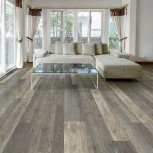*LAMINATE FLOORING MADE GERMANY GERMAN LAMINATE FLOORING  KRONOTEX  AC5 EUROPEAN LAMINATE FLOORING HARDWOOD FLOOR SALE *