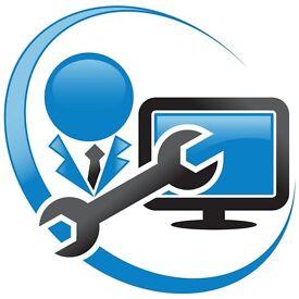 laptop pc ipad tablet mobile phone t.v repair internet cafe free ... - Mobile Tv Repair