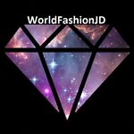 WorldFashionJD