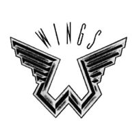 McCartney/Wings Group Looking for Macca/piano player.