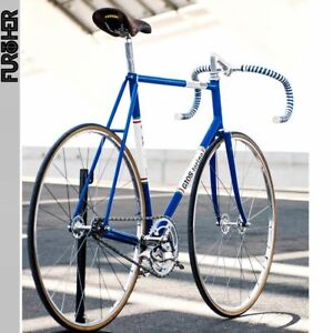 Classic / Vintage Road Bikes WANTED **