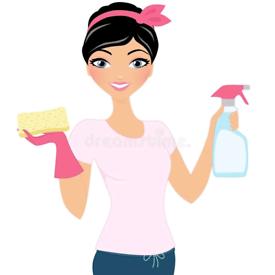 Cleaning Service Harrow