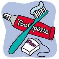 Registered Dental Hygienist - part-time