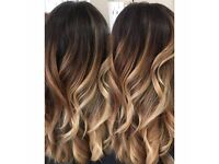 HAIR SALE!!!! HAIR TRANSFORMATION PACKAGE FROM £50