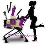 The Makeup Lounge