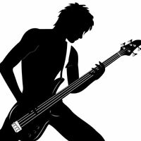 *WANTED* Serious Bassist