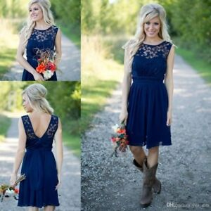 BRIDESMAID/MOTHER OF THE BRIDE DRESS,  size LARGE purchased from