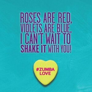 Free Zumba Class!! (Limited Spots Left!) Kitchener / Waterloo Kitchener Area image 1