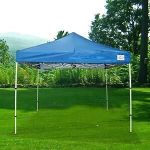 Tent Shade Canopy