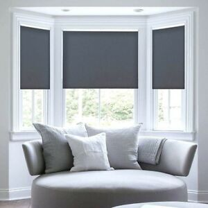 Save Save Save Best Quality Blinds & Shades!Zebra Sheer & Roller