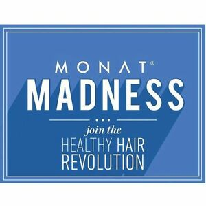 Join the Healthy Hair Revolution  - Earn $2500 to start