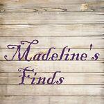 madelinesfinds