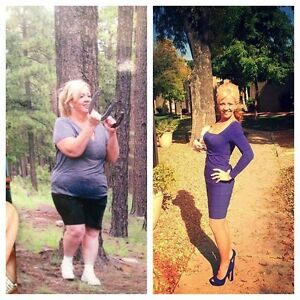 Better Health, Lose Weight, Gain Energy with ISAGENIX