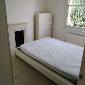 AVAILABLE IMMEDIATELY -- Amazing Room! Just 20 MINS from London Bridge & Blackfriars