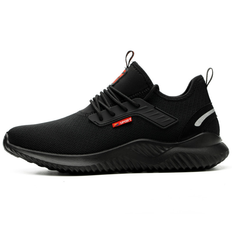 Rutschfeste Schuhe Vergleich Test +++ Rutschfeste Schuhe